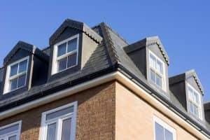 loft conversion windows